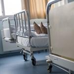 Mi történhet az egészségüggyel az OEP szétbombázása után?
