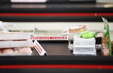 Megállapodott az Auchan a szakszervezettel a béremelésről