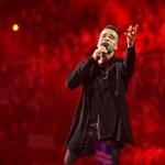 Fordulat a hamis dal ügyében: Kállay Saunders tévesztett hangnemet