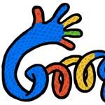 Kötöttáruval ünnepli az év leghosszabb éjszakáját a Google