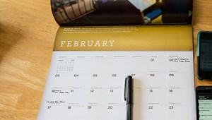 Mikor lesznek munkaszüneti napok 2014-ben?