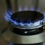 Brutális gázszámla jött? Itt vannak a megoldások