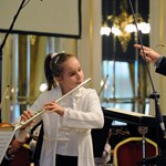 A New York Times is beszámolt Fischer Iván csellistájáról