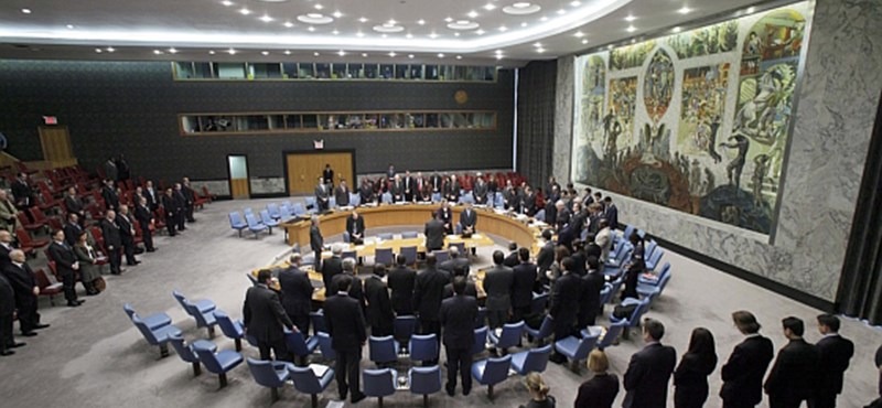 Moszkva ukrán határsértésről beszél