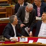 Orbán egykori lelkésze és feltétlen híve örökli a legnagyobb minisztériumot