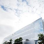 Rosszul tájékoztatott a Telenor, megbírságolták