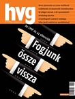 HVG 2013/05 hetilap