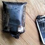 Újabb mobil robbant fel