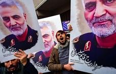 Célzott likvidálás: a terrorizmus ellen nem hatásos a vezetők kilövése