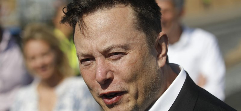 Elon Musk se iluminó, venciendo a Tesla y bitcoin al mismo tiempo