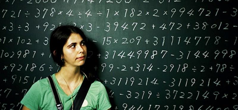 Érettségi pontszámítás: az írásbelin és a szóbelin is legalább 12 százalék kell