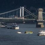 Teljesen átalakítanák a budapesti hajózási piacot