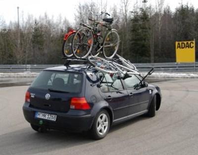 Bicikliszállítás