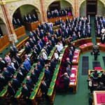 """Tudja, kik döntenek Magyarország sorsáról? Megnéztük """"A"""" képviselőt"""