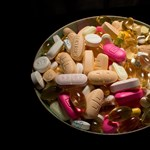 A D-vitamin csodákat művel, pótlását mégsem vesszük komolyan