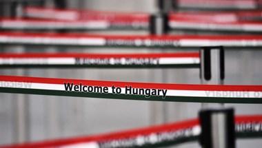 Magyar kormányzati nyomást sérelmez a Budapest Airport tulajdonosa