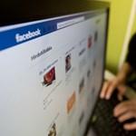 A Facebook ma mindenkinek feldob egy figyelmeztetést – figyeljen oda rá