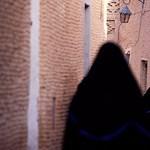 Tunézia - jótanácsok egy tapasztalt utazótól