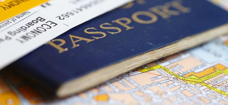 Újabb külföldi ösztöndíj: tizenöt országban tanulhattok ingyen