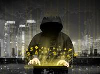 Kínai hackerek szálltak rá az amerikai haditengerészetre, rakétaterveket is loptak tőlük