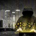 5000 hotel adatait lopta el egy hacker, mert bénázott az egyik alkalmazott