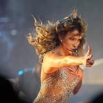 """""""Először magadat kell megszeretned"""" – 50 éves lett Jennifer Lopez"""