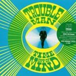 Zene éjszakára: Troubleman - Without You (feat. Steve Spacek)
