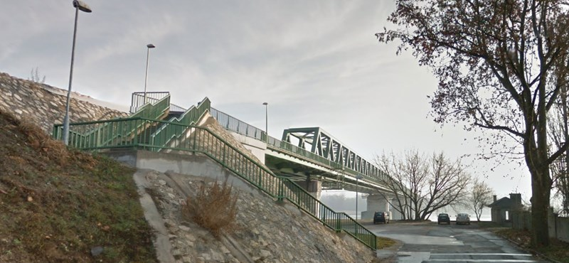 Itt a lehetőség, ha elmondaná a véleményét a készülő Aquincumi hídról