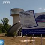 Fideszes polgármester ellen emeltek vádat