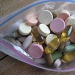 Eddig alábecsülték: ezek a gyógyszerek drámaian csökkentik a koleszterinszintet