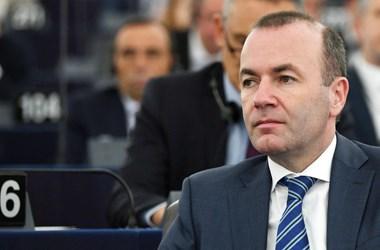 Népszava: Megszületett a döntés az Európai Néppárt új működési szabályzatáról