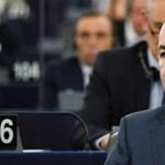 Weber: Továbbra is Fideszen múlik, hogy bennmarad-e a Néppártban
