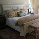 Hotelkrízis: Hiába van ágy, ha nincs, aki kivigye a szennyest