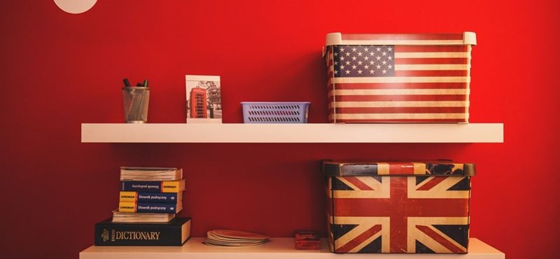 Ilyen feladatokat kapnak a diákok a 2017-es angolérettségin