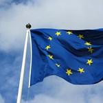 Oktatás: Magyarország az uniós átlag alatt kullog