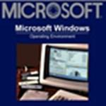 A Windows-dobozok történelme