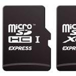 Megcsinálták az új microSD kártyát, szupersebességgel dolgozik