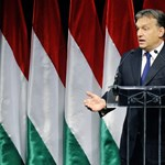 Orbán terveitől nem folynak gyorsabban az uniós pénzek