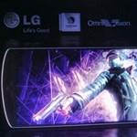 Jobb lesz, mint a Galaxy S4? Kiszivárgott részletek a Nexus 5-ről