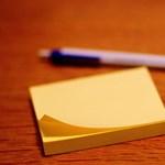 Kvízgyűjtemény profiknak: jól megy a helyesírás?