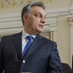Magyarország az orosz-ukrán háború árnyékában