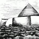 A perzsák már kr. e. 400-ban feltalálták a mélyhűtőt