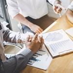 Trükkök és tippek: így tervezzen, ha cége van