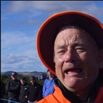 Megőrjíti a netet, hogy Bill Murray, vagy Tom Hanks szerepel-e egy képen