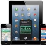 7 applikáció, ami segít az utazásban