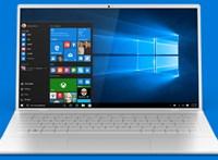 Ez történt: a Microsoft belengette az erőből frissítést a Windows 10-et futtató gépekre