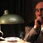 Az Arany-Toldit kapja... -  Vajna helyett díjaztuk a magyar filmet