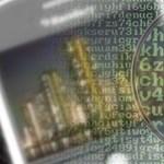 Feltöri a Blackberry jelszavakat az orosz szoftver