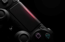 Van itt három dolog, amit valószínűleg nem tudott a most 25 éves PlayStationről