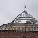 Oroszország Amerika INF-kivonulásáról: Fenntartjuk a jogot a válaszlépésekre